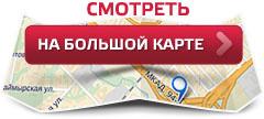 Курс валют в банках рязани